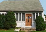 Foreclosed Home in Baltimore 21229 MACTAVISH AVE - Property ID: 3316262620