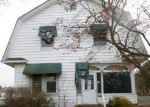 Foreclosed Home in Baltimore 21206 FOREST VIEW AVE - Property ID: 3316291975