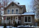 Foreclosed Home in New Market 21774 MEADOWPOINT TER - Property ID: 3316378235