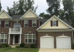 Foreclosed Home in Fort Washington 20744 ROLLING GREEN WAY - Property ID: 3316380429