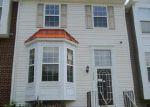 Foreclosed Home in Upper Marlboro 20772 COMMUNITY SQUARE LN UPPR MARLBORO - Property ID: 3316445246