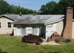 Foreclosed Home in Monrovia 21770 LYNN BURKE RD - Property ID: 3316448311