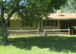 Foreclosed Home in Ripley 38663 POCAHONTAS RD - Property ID: 3316475923