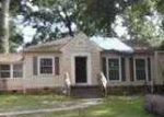 Foreclosed Home in Jackson 39204 PINE RIDGE DR - Property ID: 3316483804