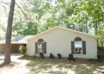 Foreclosed Home in Brandon 39047 SWEETGUM RD N - Property ID: 3316485545