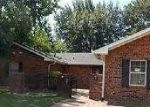 Foreclosed Home in Southaven 38671 BOULDER DR - Property ID: 3316492101
