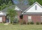 Foreclosed Home in Tupelo 38801 VALLEY VISTA DR - Property ID: 3316507890