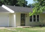Foreclosed Home in Springfield 65807 W FARM ROAD 148 - Property ID: 3316515324