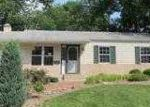 Foreclosed Home in Florissant 63031 GRANTS PKWY - Property ID: 3316524527