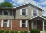 Foreclosed Home in Florissant 63031 NEW SUN CT - Property ID: 3316533724