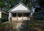 Foreclosed Home in Independence 64050 S WOODLAND AVE - Property ID: 3316553430