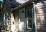 Foreclosed Home in Lees Summit 64063 SW 3RD ST - Property ID: 3316558690