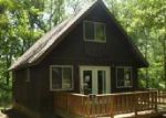 Foreclosed Home in Rocky Mount 65072 PORTWOOD MEADOWS RD - Property ID: 3316577519