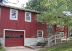 Foreclosed Home in Belton 64012 NANETTE ST - Property ID: 3316590212