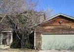 Foreclosed Home in Belton 64012 HILLCREST RD - Property ID: 3316609940