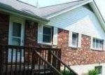 Foreclosed Home in Farmington 63640 S FLEMING ST - Property ID: 3316621763