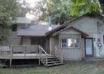Foreclosed Home in Springfield 65803 N YATES AVE - Property ID: 3316636197