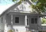 Foreclosed Home in North Platte 69101 W 8TH ST - Property ID: 3316657222
