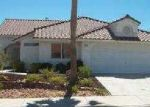 Foreclosed Home in Henderson 89002 COAST LAGUNA CT - Property ID: 3316715932