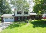 Foreclosed Home in Toledo 43611 RUTHANNE DR - Property ID: 3316734758