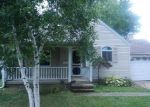 Foreclosed Home in Massillon 44646 TAGGART ST NW - Property ID: 3316737828