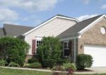 Foreclosed Home in Morrow 45152 HOPEWELL VALLEY DR - Property ID: 3316739121
