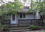 Foreclosed Home in Youngstown 44511 REDGATE LN - Property ID: 3316752718