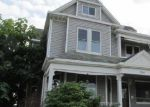 Foreclosed Home in Cambridge 43725 GASTON AVE - Property ID: 3316755330