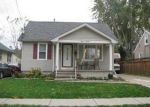Foreclosed Home in Lorain 44053 LAKEVIEW AVE - Property ID: 3316762788