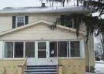 Foreclosed Home in Woodville 43469 W MAIN ST - Property ID: 3316794311