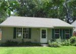 Foreclosed Home in Madison 44057 AVALON DR - Property ID: 3316810523