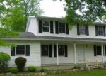 Foreclosed Home in Chagrin Falls 44023 MUNN RD - Property ID: 3316814914