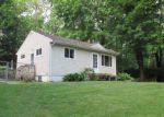 Foreclosed Home in Akron 44319 FLOWERDALE DR - Property ID: 3316815339