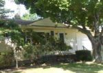 Foreclosed Home in Tallmadge 44278 SENN DR - Property ID: 3316816657