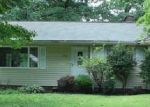 Foreclosed Home in Ashtabula 44004 FOREST DR - Property ID: 3316818407