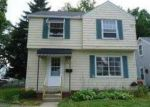 Foreclosed Home in Toledo 43612 LYMAN AVE - Property ID: 3316832414
