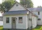 Foreclosed Home in Bradner 43406 STAHL ST - Property ID: 3316846436