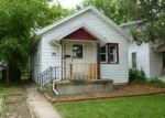 Foreclosed Home in Dayton 45420 GRACE AVE - Property ID: 3316847305