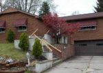 Foreclosed Home in Akron 44313 CLEARBROOK DR - Property ID: 3316873142