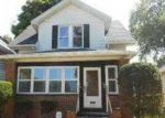 Foreclosed Home in Toledo 43609 GENEVA AVE - Property ID: 3316893295