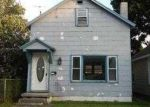 Foreclosed Home in Toledo 43611 135TH ST - Property ID: 3316897684