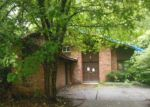 Foreclosed Home in North Ridgeville 44039 GAIL DR - Property ID: 3316898106