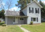 Foreclosed Home in Weston 43569 MAPLE ST - Property ID: 3316912576