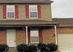Foreclosed Home in Blanchester 45107 SEAN CIR - Property ID: 3316928782
