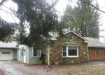 Foreclosed Home in Chardon 44024 TAYLOR WELLS RD - Property ID: 3316932721