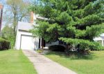 Foreclosed Home in Cincinnati 45238 QUEEN CITY AVE - Property ID: 3316954169