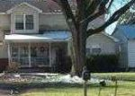 Foreclosed Home in South Point 45680 COUNTY ROAD 1 - Property ID: 3316961626