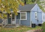 Foreclosed Home in Dayton 45414 GIPSY DR - Property ID: 3316976511