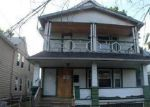 Foreclosed Home in Cleveland 44109 MARVIN AVE - Property ID: 3316977388