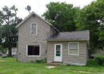 Foreclosed Home in Port Clinton 43452 LINCOLN DR - Property ID: 3316978708